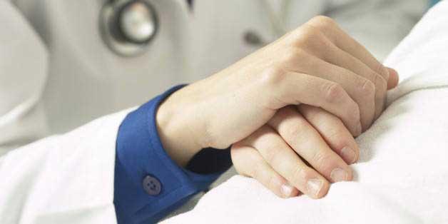 Quyền lợi trợ cấp y tế